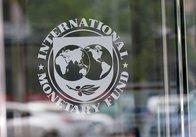Сьогодні Україна може отримати мільярд доларів від МВФ