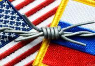 Американські ЗМІ повідомили про таємні зустрічі між США та Росією