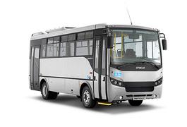 Сухомлин завтра обговорить з турками постачання автобусів для Житомира