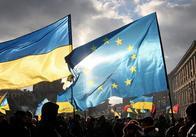 Україна - лідер регіону за демократичними перетвореннями, але все ще пасе задніх