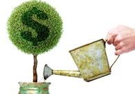 Промисловість Житомирщини за два місяці 2017 року реалізувала продукції майже на 5,6 мільярдів гривень