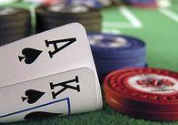 Спробуй отримати хороші виграші в цікавій онлайн-грі