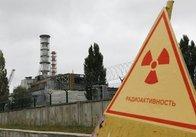 Прикордонники житомирського загону затримали чотирьх черкащан та киян, які намагались проникнути в Чорнобилську зону