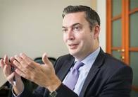 Новий глава НБУ має продовжити шлях Гонтаревої - МВФ