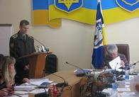 Від армії не сховаєшся: житомирських призовників приписують до призовної дільниці