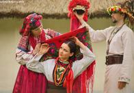 Абсолютна більшість громадян України вважають себе етнічними українцям - опитування