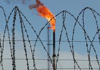 Грузія відмовилась від російського газу