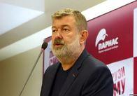 У Росії затримали опозиційного політика В'ячеслава Мальцева