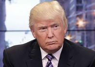 Ніхто нікого не буде боятися, - Трамп