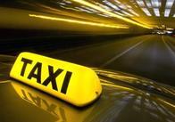 Який він - сучасний таксист