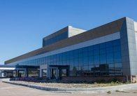 Чому лоукостер Ryanair має літати із Житомира