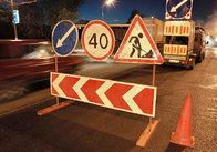 На що автодорожники Житомирської області витратять кошти в цьому році