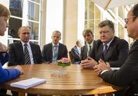 """""""Нормандська четвірка"""" за суворе дотримання перемир'я на Донбасі. Але на Сході знову загинув український солдат"""