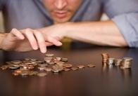 У житомирян одна з найнижчих заробітних плат в Україні