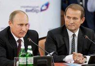 П'ята колона або антиукраїнські сили та рупори Кремля