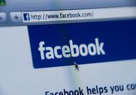 Після вбивства в прямому ефірі Facebook змінить політику щодо відео