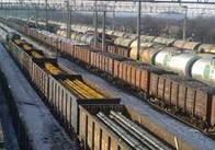 Подорожчання залізничних вантажоперевезень може відбутися у червні-липні