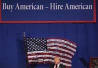 Трамп ускладнив правила видачі робочих віз в США