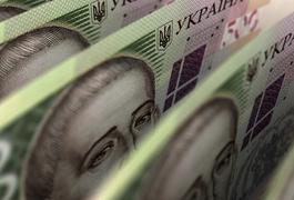 Скільки заробив великий та середній бізнес Житомирщини у 2016 році