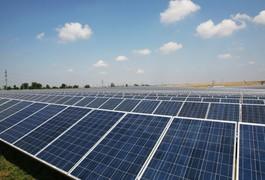 Словенці дадуть Житомиру 3 мільйони євро на будівництво електростанції