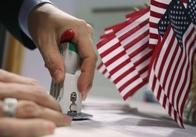 Українцям стало складніше отримати американську візу