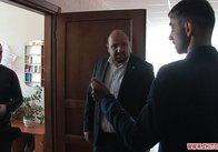 Через суд вимагають скасувати спецдозволи на видобуток бурштину у Житомирській області