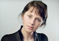 """Директор арт-галереї """"Акрополь"""" Валерія Бохнюк: світські прийоми у Житомирі стануть традиційними!"""