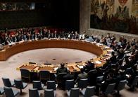 Росія заблокувала заяву ООН щодо Північної Кореї
