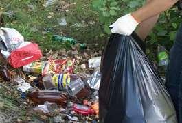 Раднику Сухомлина заплатили 30 тисяч за сміття