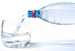 Яку мінеральну воду і за скільки п'є Житомирька ОДА
