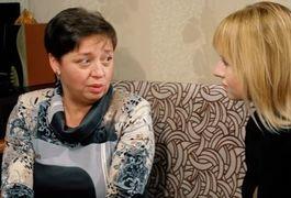 Сім'ї загиблого бійця АТО житомирські депутати виділи 1,2 млн грн на квартиру