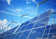 Житомирські депутати зробили перший крок до будівництва електростанції у місті