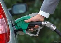 Житомирська облрада закупила у киян 5 тисяч літрів 95-го бензину