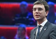 Володимир Омелян вважає, що допустити лоукостер Ryanai до Житомира, є великою помилкою