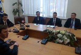 """Ми хочемо зайти в Україну через Житомир"", - виробник китайських електробусів ""Анкай"""