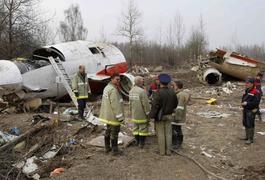 Польща поскаржиться на Росію в Гаагу