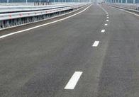 Для розширення дороги Київ-Чоп у трьох селах Житомирського району викуплять земельні ділянки за півмільйона гривень