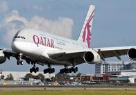 Ще одна авіакомпанія починає польоти в Україну