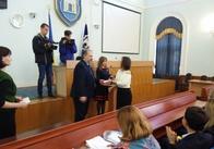 92 учня отримали стипендію від міського голови Житомира. Список