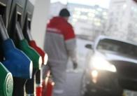 АЗС Житомирщини у березні продали пального на 252 млн грн