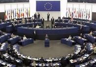 Євросоюз ухвалив скасування плати за роумінг з 15 червня