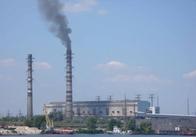 ТЕС, що забезпечує електроенергією житомирян, переведуть на газове вугілля - Насалик