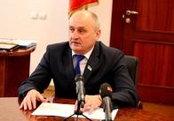 ОТГ вже заробили 162 мільйони гривень, - Володимир Ширма