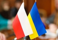 Волинська трагедія і спроба посварити українців з поляками