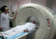 Житомир отримав томограф світового рівня