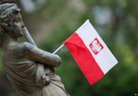 В Україні призупиняють легалізацію польських пам'ятників - інститут пам'яті