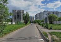 Житомирські прикордонники виділили будівельній фірмі ще 5 мільйонів на добудову 12-поверхівки на вул. Народицькій