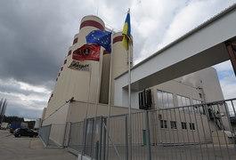 Пивоварня на Житомирщині запускає виробництво сидру і легендарного чеського пива