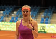 Тенісистка Світоліна здобула перемогу у турнірі WTA в Стамбулі