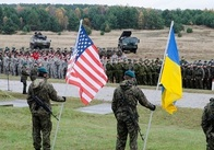 США виділить Україні 560 мільйонів доларів на зміцнення оборони та безпеки